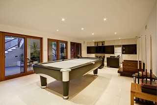 Experienced pool table installers in Port Angeles content img2