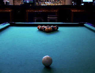 pool table room dimensions in Port Angeles content img1