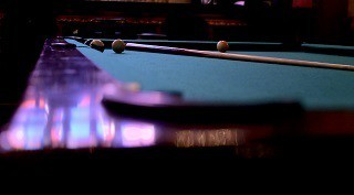 professional pool table moves in Port Angeles content img1